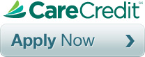 Care Credit Sign Up